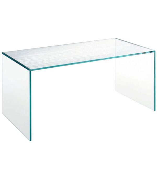 Italiaanse-Bureau-Gegraveerde-Glazen-Transparante-MakeUp-Tafel-Design-moderne-luxe-glasitalia