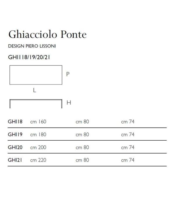 Italiaanse-Bureau-Gegraveerde-Glazen-Transparante-MakeUp-Tafel-Design-moderne-maatwerk-luxe-glasitalia-tekening