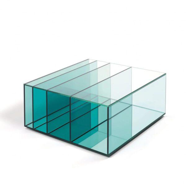 Italiaanse-Luxe-Glazen-Boekenkast-GlasItalia