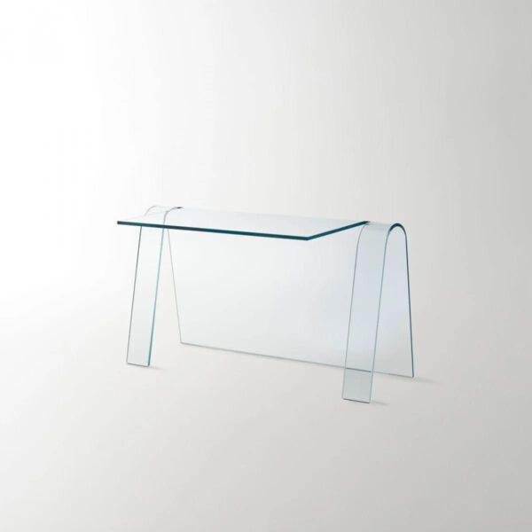 Luxe-Design-Moderne-Maatwerk-Italiaanse-Transparante-Glazen-Bureau-MakeUp-Tafel-GlasItalia