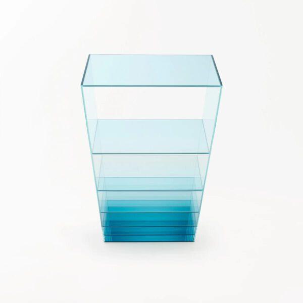 Maatwerk-Glazen-Boekenkast-GlasItalia