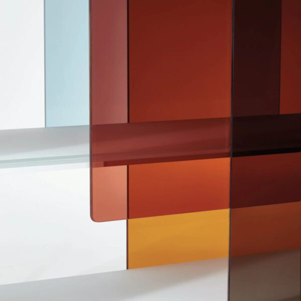 Transparant-Glazen-Gekleurde-Luxe-Design-Moderne-Exclusieve-Italiaanse-Boekenkast-GlasItalia