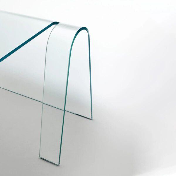 Transparante-Glazen-Bureau-Italiaanse-GlasItalia-MakeUp-Tafel-Luxe-Moderne-Exclusieve-Design