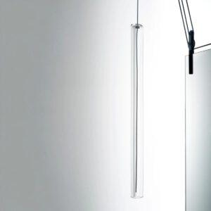 Glasitalia Design Spiegel Palanco