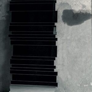 Glasitalia Design Spiegel Paradox