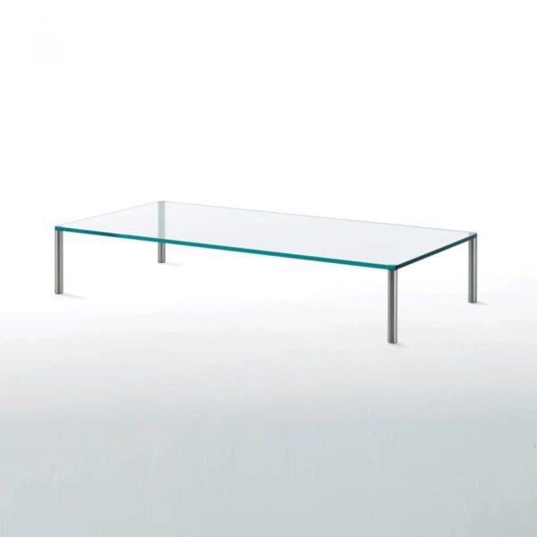 Bijzettafel-tafel-bureau-salontafel-luxe-exclusieve-design-moderne-italiaanse-glasitalia