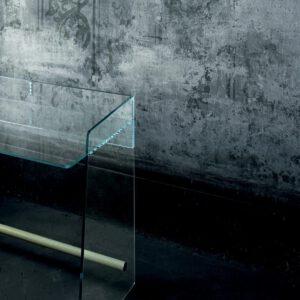 Glasitalia design bureau Pirandello